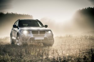 bmw suv all terrain vehicle fog 89784 1