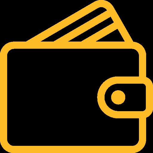 wallet 1 - Главная